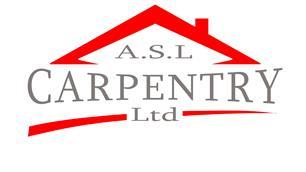 ASL Carpentry & Construction Ltd