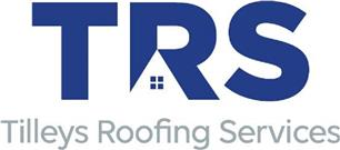 Tilley's Roofing Services