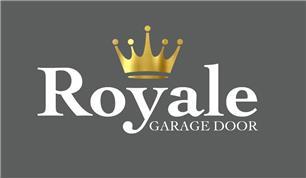 Royale Garage Doors