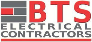 BTS Electrical Contractors