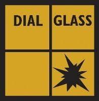 Dial Glass Ltd