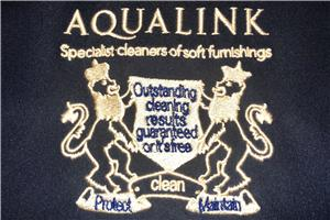 Aqualink Carpet Care