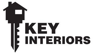 Key Interiors Ltd