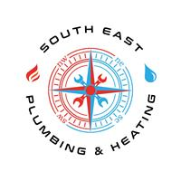 South East Plumbing & Heating
