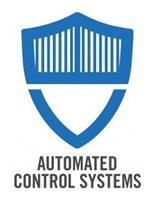 Automated Control Sytems