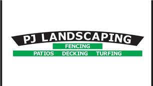 P J Landscaping