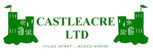 Castleacre Ltd