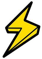 Evans Electrical