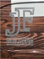 JF Builders