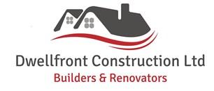 Dwellfront Construction Ltd