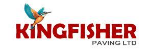 Kingfisher Paving Ltd