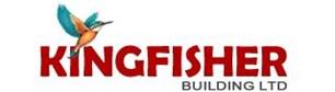 Kingfisher Building Ltd