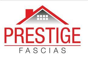 Prestige Fascias