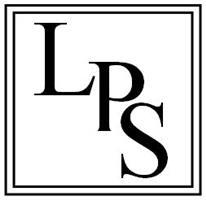 Lloyd's Plumbing Services