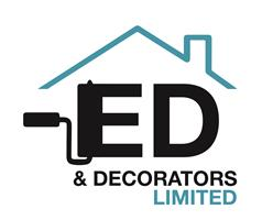 ED & Decorators Limited