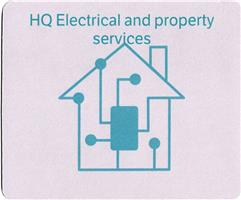 HQ Electrical & Property Services