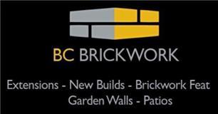 BC Brickwork