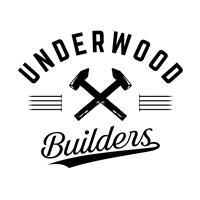 Underwood Builders