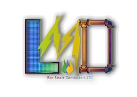 LMD Eco Smart Contractors Ltd