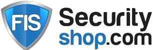 FIS SecurityShop.com