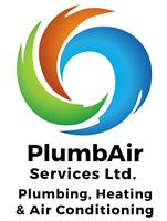 PlumbAir Services Ltd