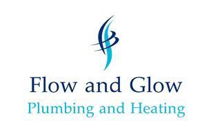 Flow and Glow Plumbing