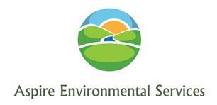 Aspire-Environmental
