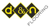 D&N Flooring Ltd