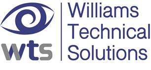 Williams Technical Solutions Ltd