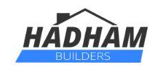 Hadham Builders