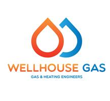 Wellhouse Gas