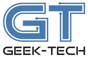 Geek-Tech