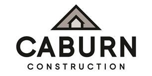 Caburn Construction