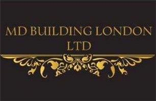 MD Building London Ltd