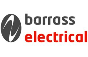 Barrass Electrical Services