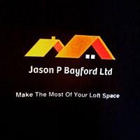Jason P Bayford Ltd