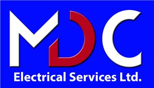 MDC Electrical Services Ltd