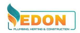 Edon Plumbing & Heating Limited