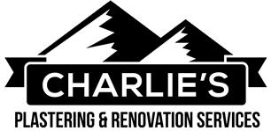 Charlie's Plastering Services