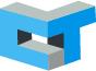 Con-Tec Solutions Ltd