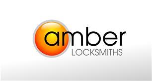 Amber Locksmiths