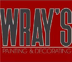 Wray's Painting &  Decorating