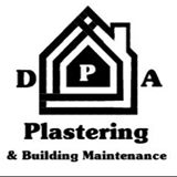 DPA Plastering & Building Maintenance
