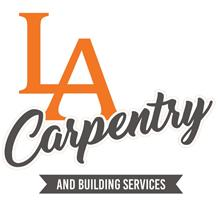 LA Carpentry & Building Services