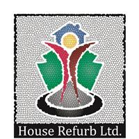 House Refurb Ltd