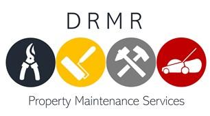 DRMR Property Maintenance Services