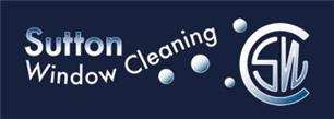Sutton Window and Driveway Cleaning