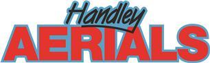 Handley Aerials