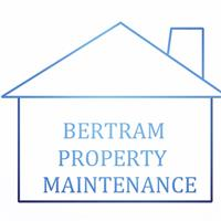Bertram Property Maintenance