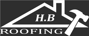 HB Roofing